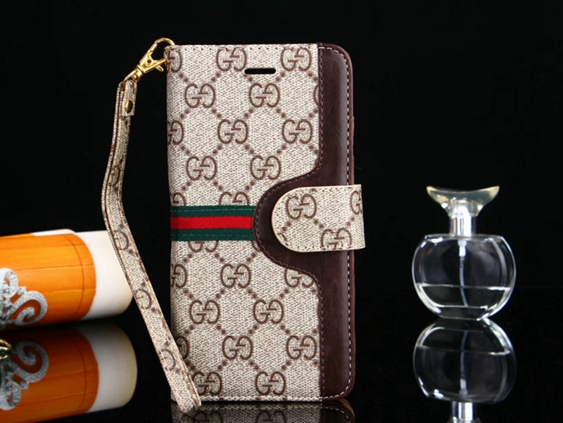 iphone12  gucci iphone12 pro
