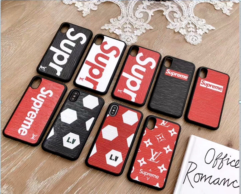iphone12  supreme iphone12 pro