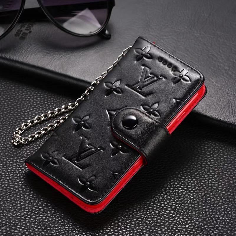 iphone12  LV iphone12mini