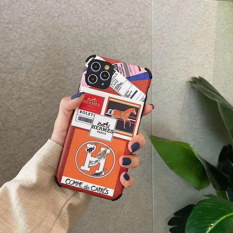 iphone1111 pro  Hermes iphone 1212mini