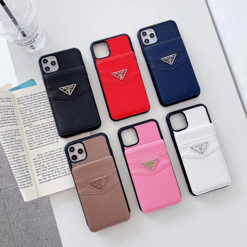 iphone1212 pro  prada 12mini12pro max