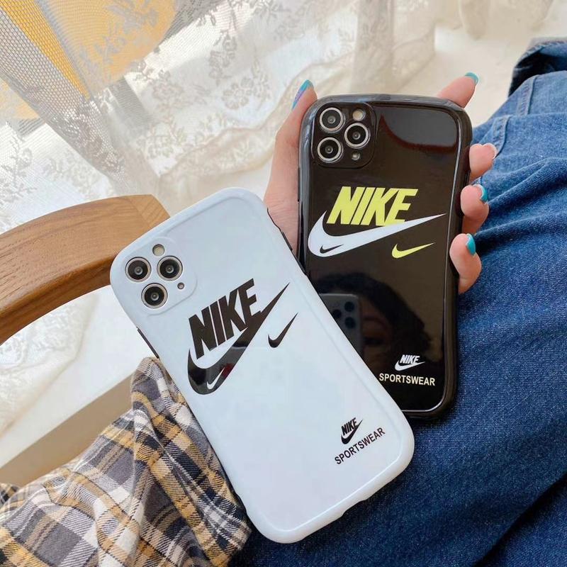 iphone1212 pro  nike 1112 pro max