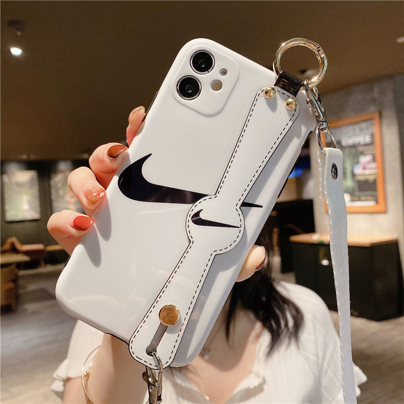 iphone1212 pro  nike 12mini12pro max