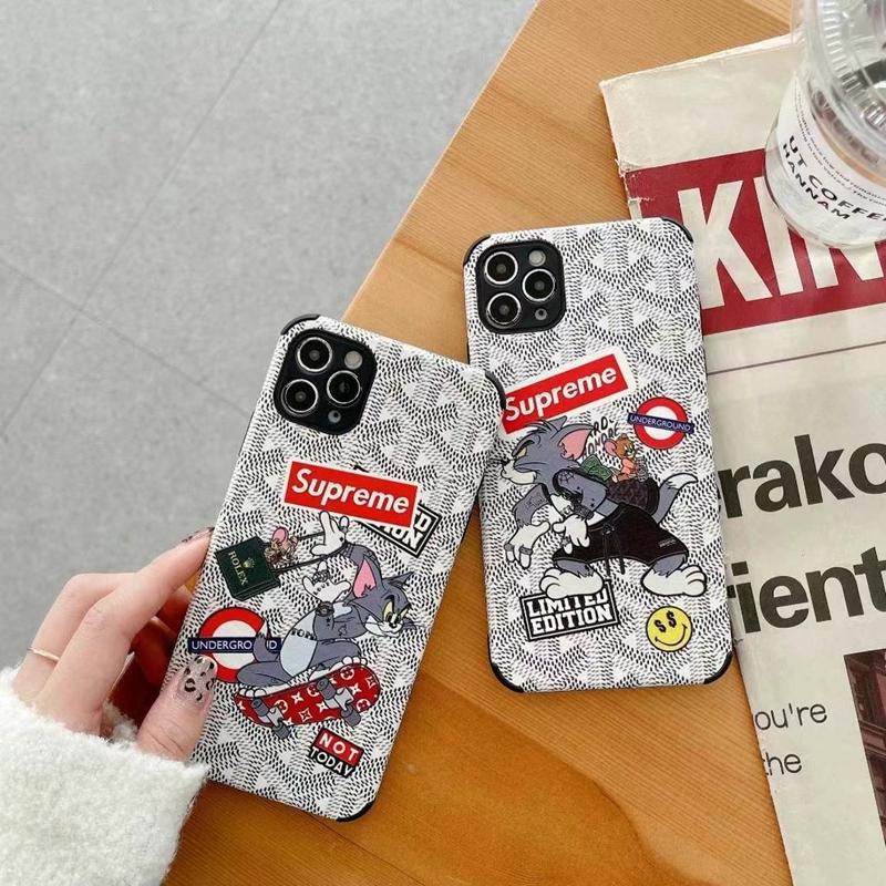 iphone12  supreme 12pro